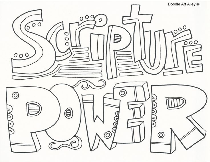 736x568 Sunday School Sing A Song Clipart Black And White Collection