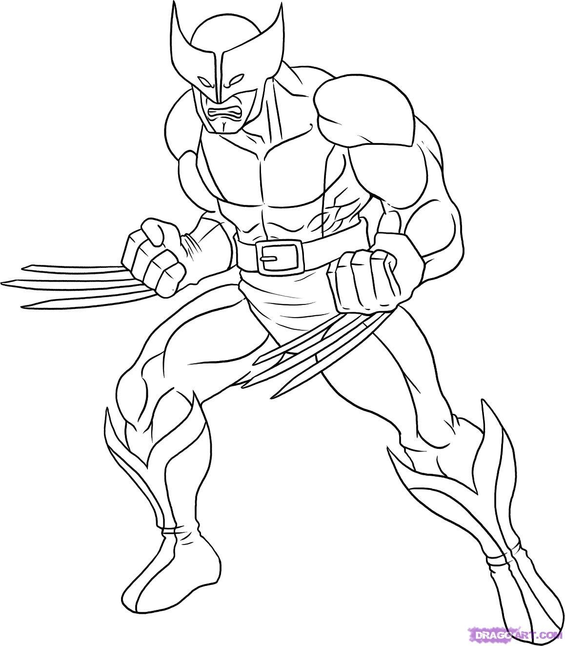1158x1324 Laundry Room Coloring Pages Neville Land Ranchmeeting Wolverine
