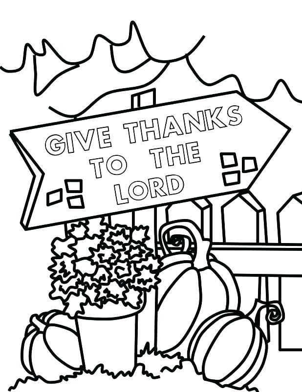 618x800 Coloring Pages For Children Thanksgiving Coloring Pages Childrens