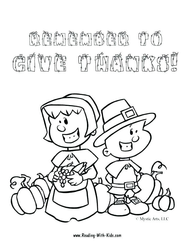 648x836 Coloring Worksheets For Kindergarten Coloring Worksheets Coloring