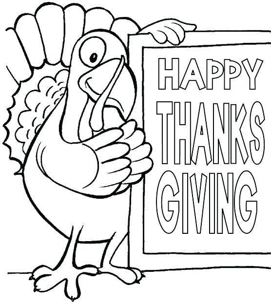 556x622 Kindergarten Thanksgiving Coloring Pages Cute Thanksgiving