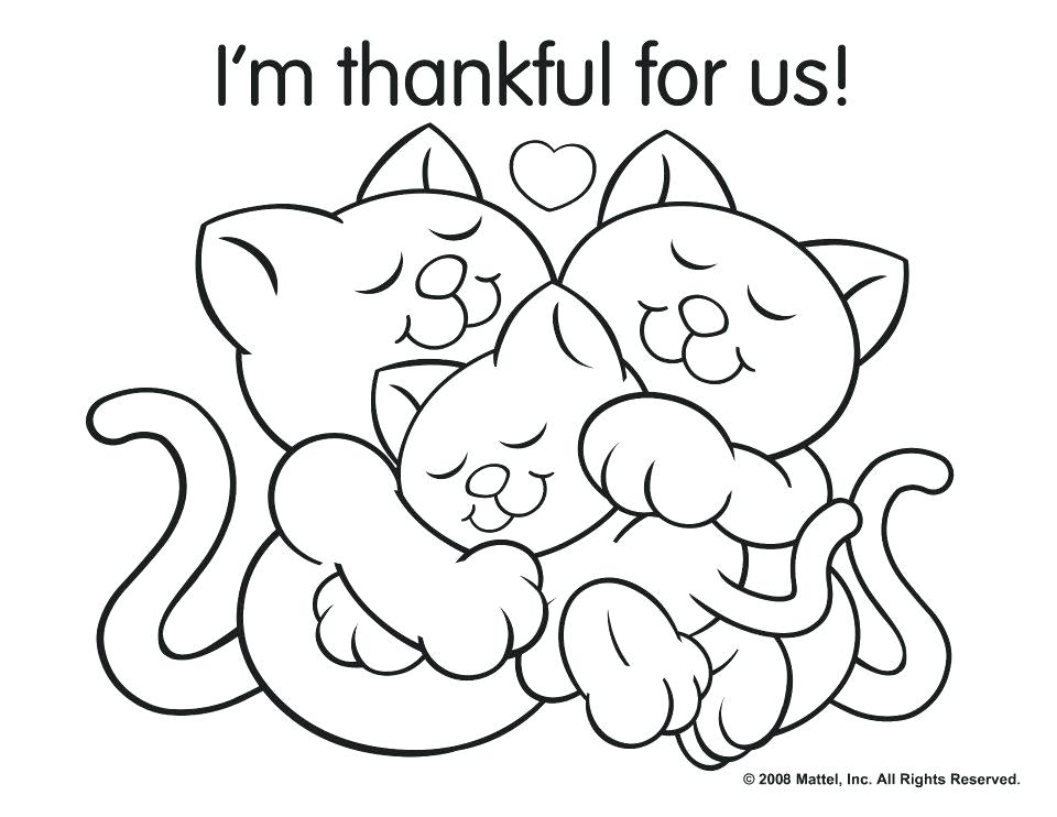 960x742 Thanksgiving Coloring Pages Kindergarten Thanksgiving Coloring