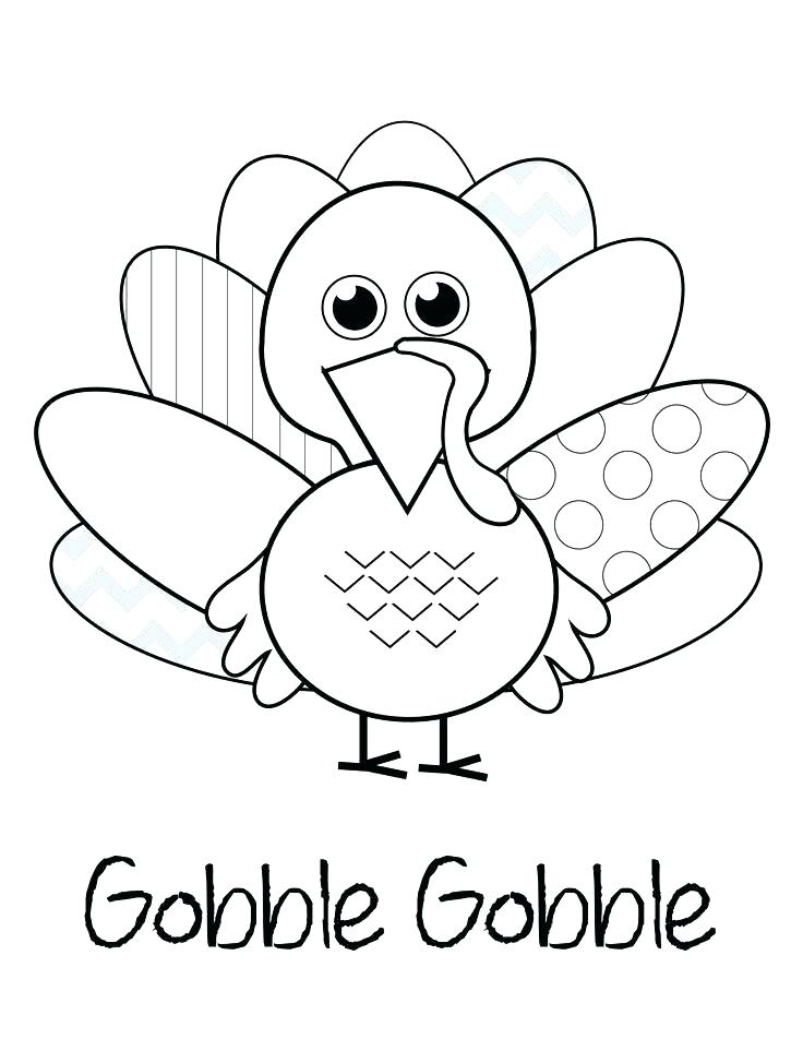 736x952 Best Of Thanksgiving Coloring Pages Images Thanksgiving Coloring