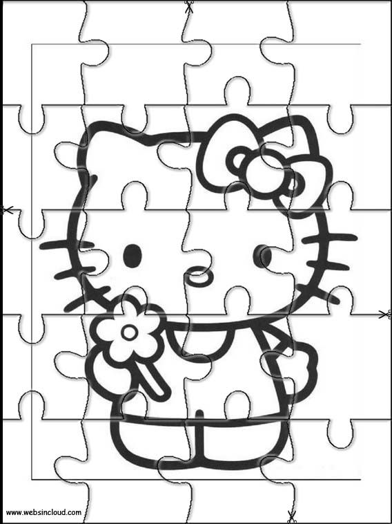 Chile Coloring Pages