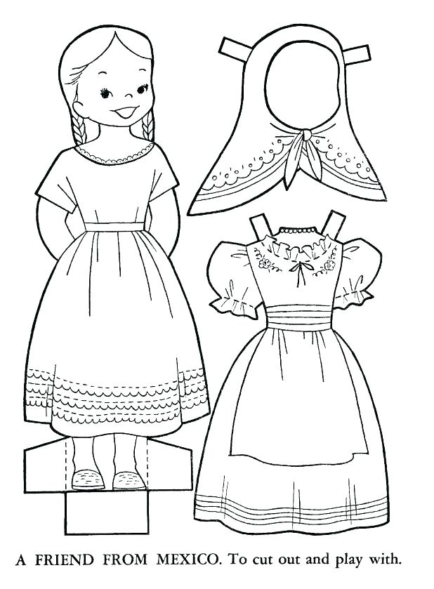 Team of chile coloring pages - Hellokids.com | 839x618
