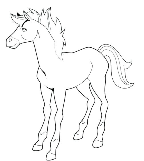Chili Coloring Pages at GetDrawings com | Free for personal use