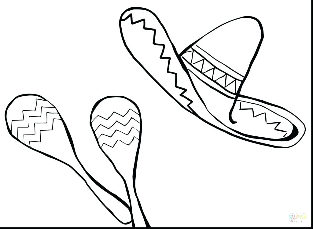 1024x749 Coloring Pages Flowers In A Vase Green Hot Pepper Download Free