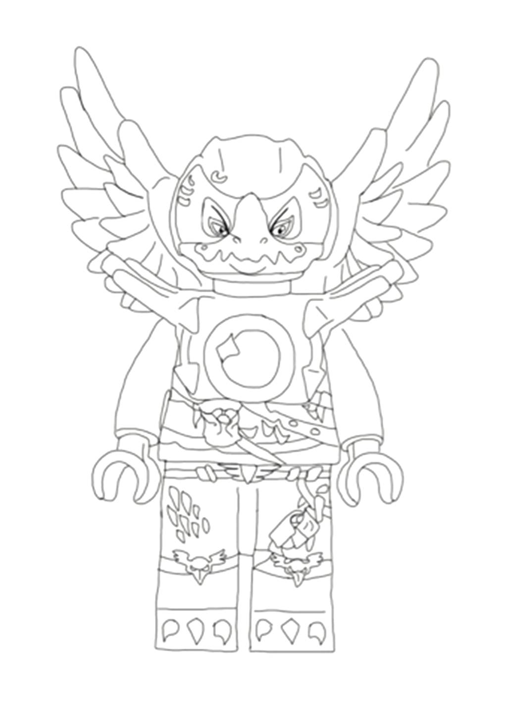 lego chima coloring pages pdf – littapes.com | 1450x1024