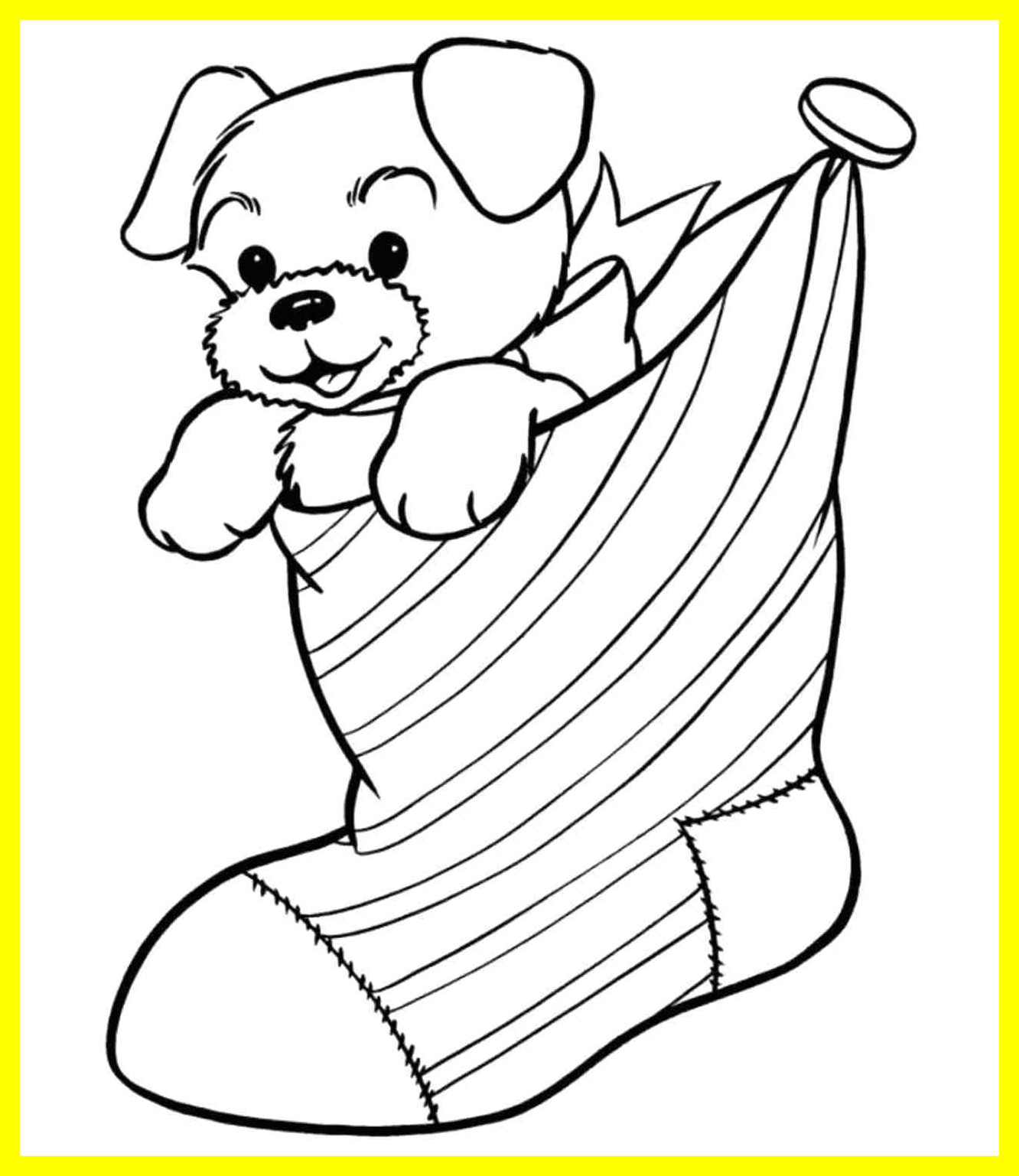 1332x1537 Astonishing Coloring Pages Hamster Chinchilla A Cute Baby Pict