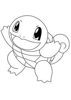 236x333 Print Coloring Image Pokemon Coloring