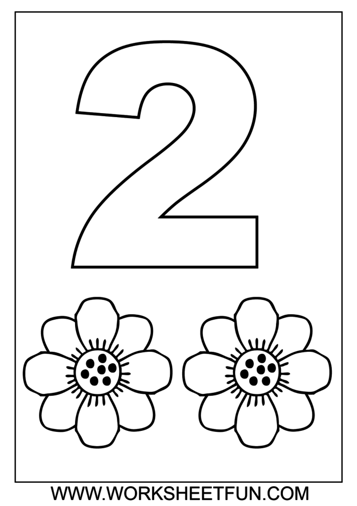 Chinese Characters Coloring Pages