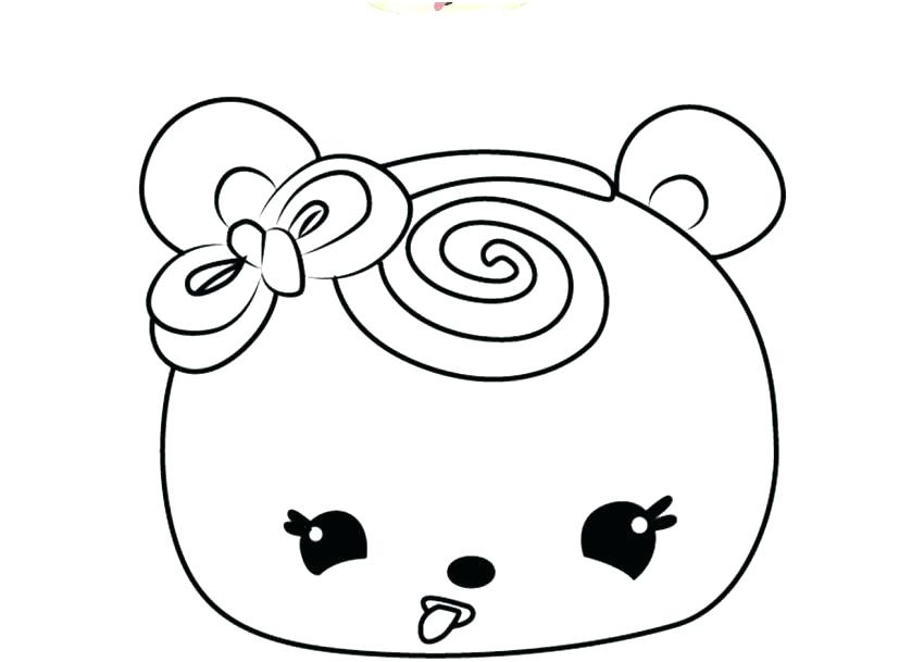 827x609 Fan Coloring Page S Chinese Fan Colouring Page