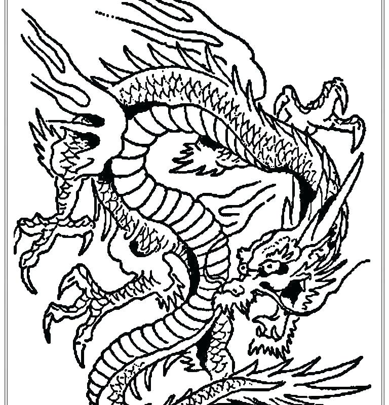 768x800 Chinese Food Coloring Pages Luxury Coloring Pages New Printable