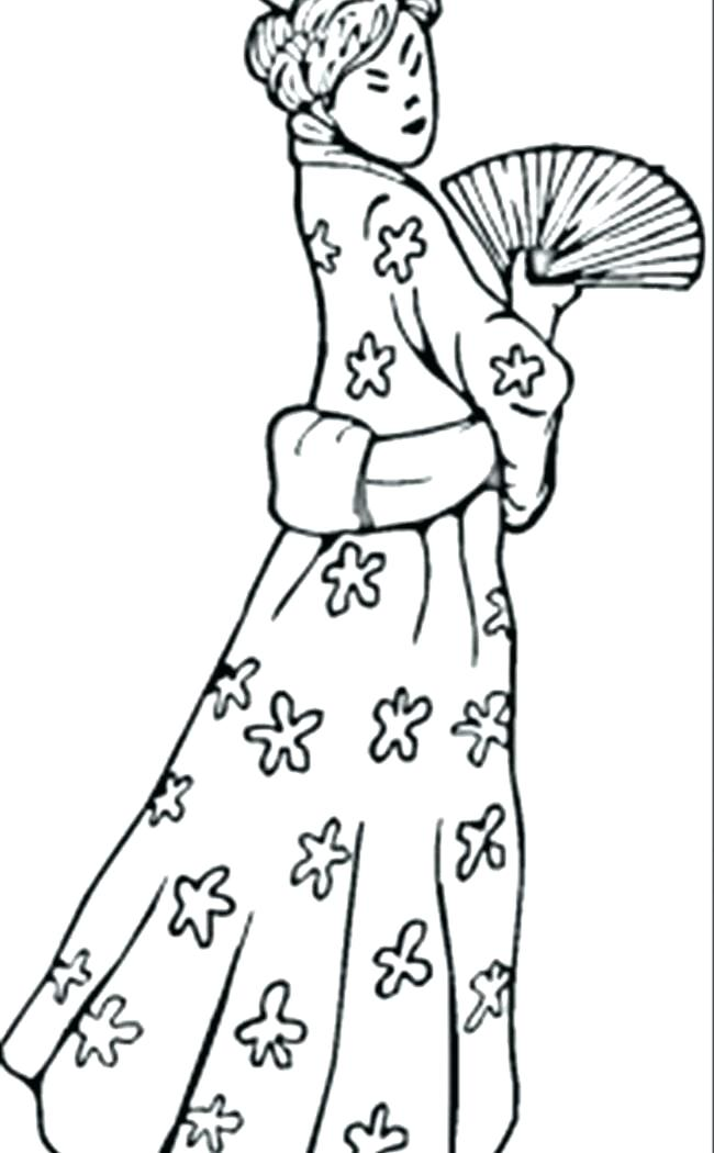 650x1050 Chinese Food Colouring Pictures Coloring Pages Best Ancient China