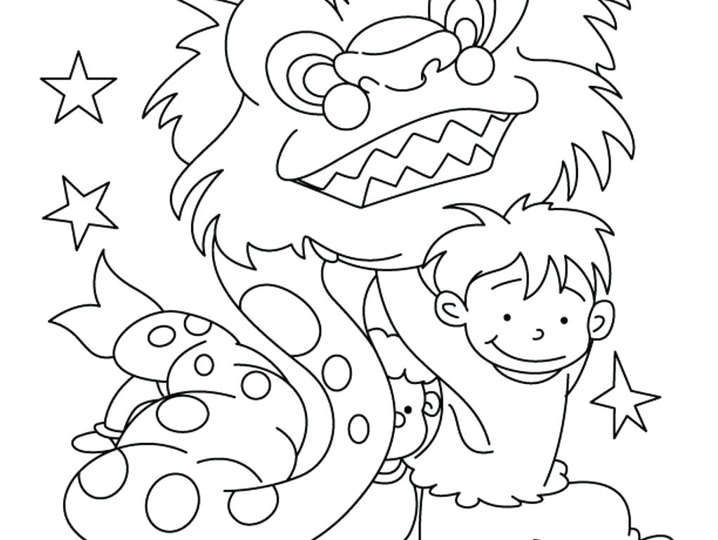 1022x768 New Year Coloring Pages Best Coloring Pages For Kids Banner Happy