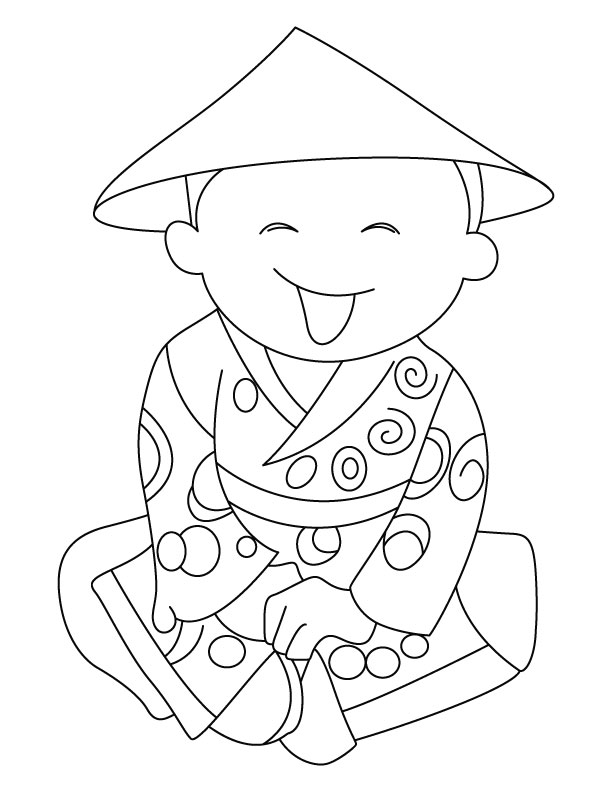 612x792 Jumbo Coloring Book Pages Page Throughout Idea