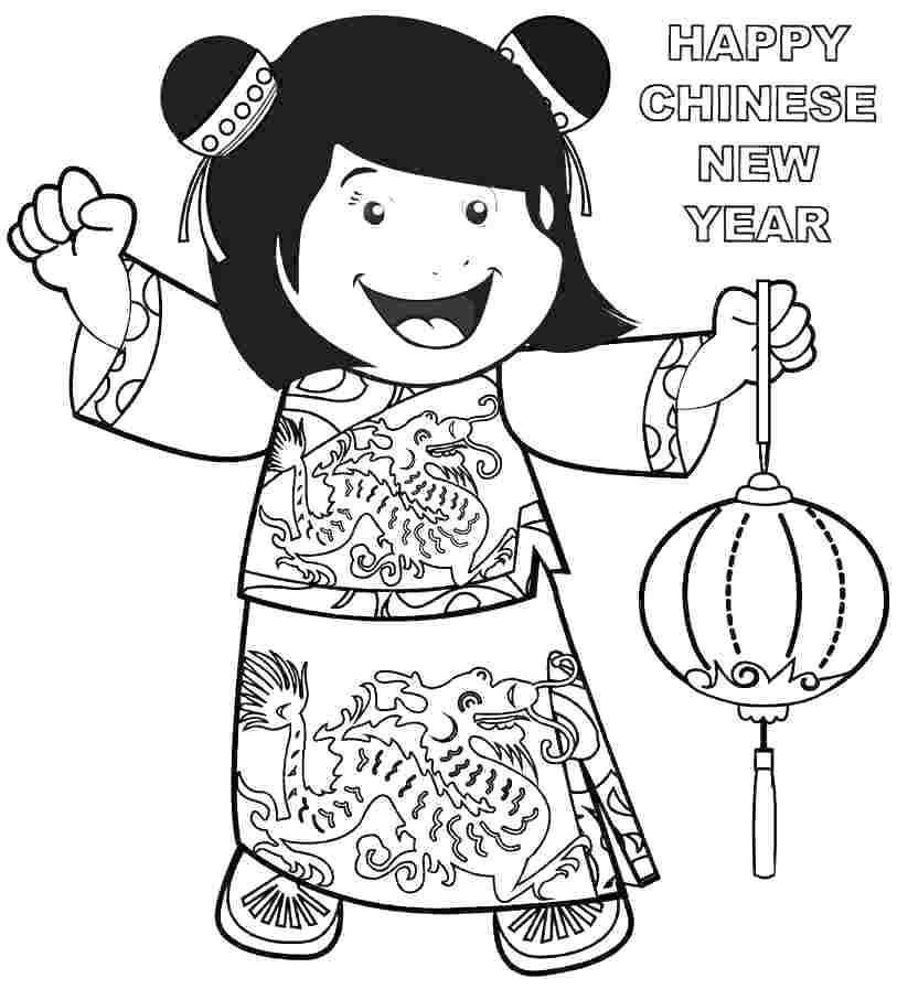 813x897 Little Girl Characters Printable Coloring Pages Coloring Page