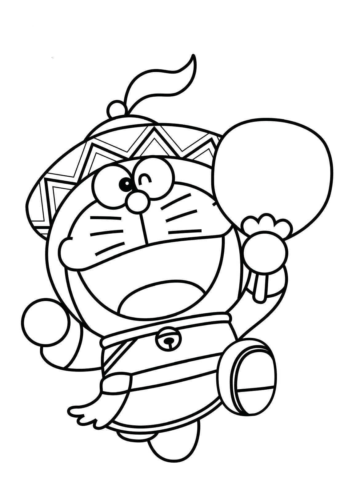 1144x1618 Chinese Coloring Pages As Page Zodiac Pictures