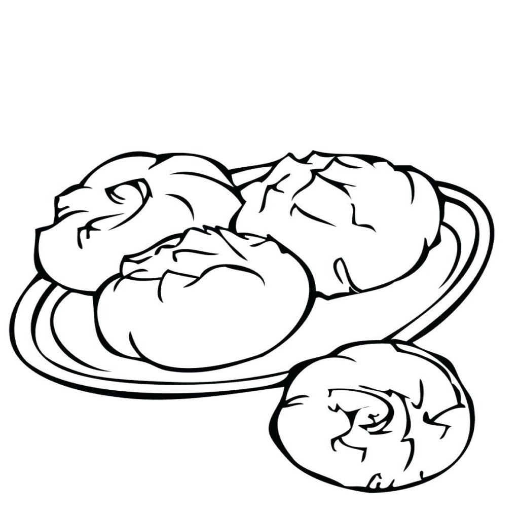 1024x1024 Coloring Ancient China Coloring Pages With The Most Nice China