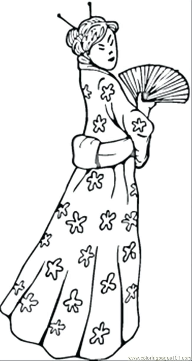 650x1223 Free China Coloring Pages Ancient China Coloring Pages