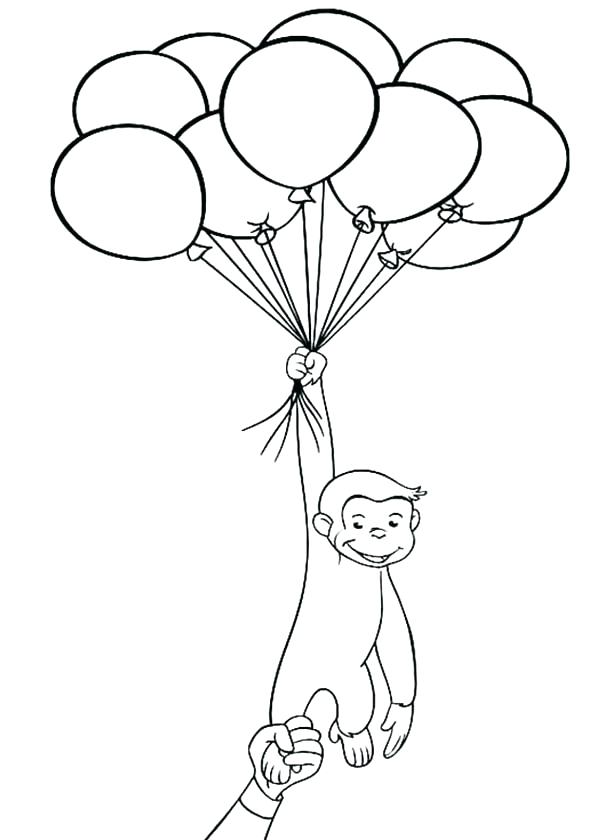 600x840 Temple Coloring Page Temple Coloring Page Temple Coloring Page