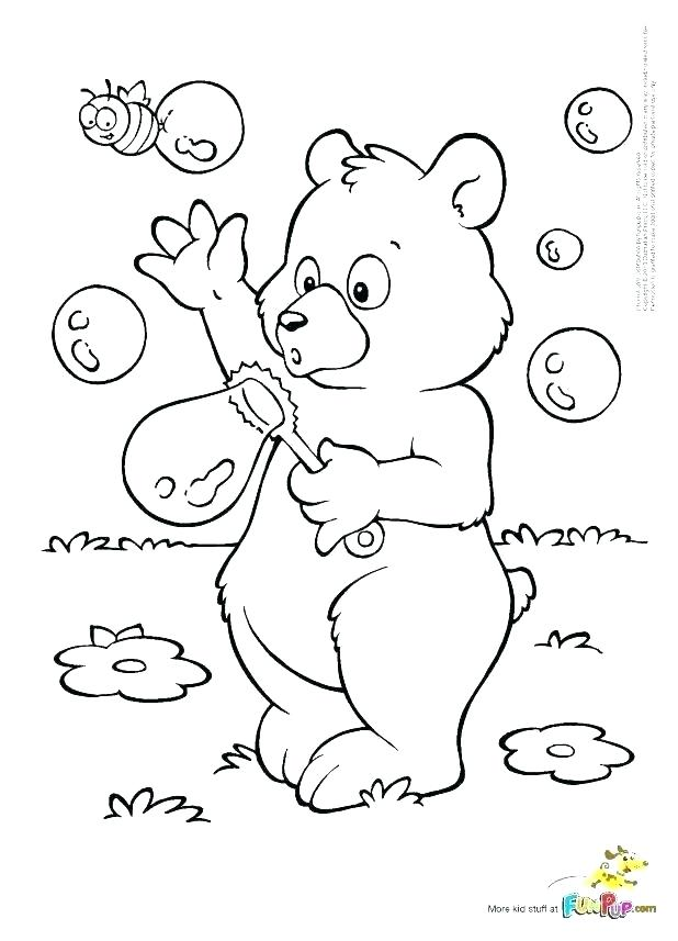 618x857 Chiropractic Coloring Pages Valentines Chiropractic Coloring