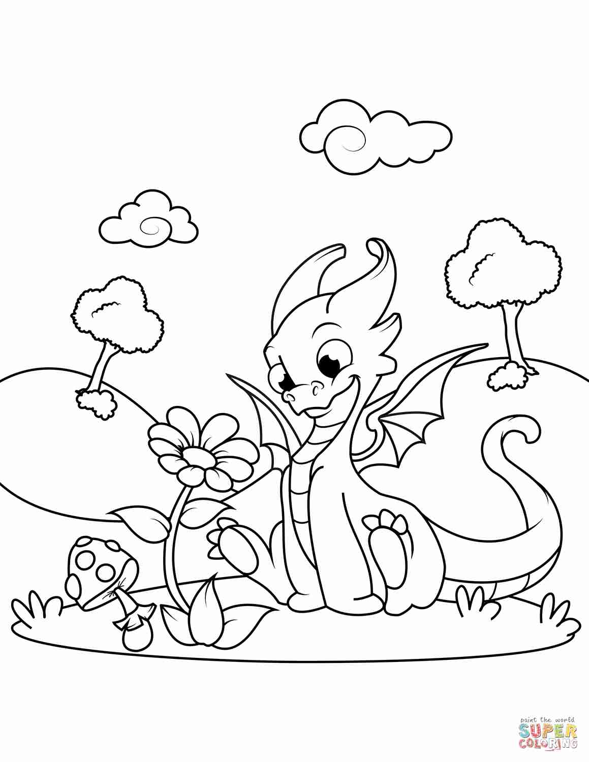 1159x1500 Chiropractic Kids Coloring Pages