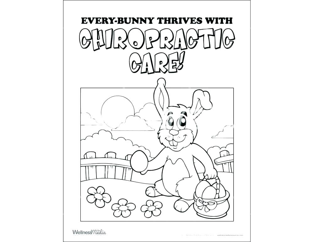 1000x773 Bullying Coloring Pages Bullying Cyber Bullying Coloring Pages
