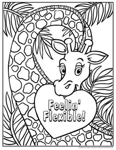236x305 Owl Coloring Pages Free Printables Pyramid