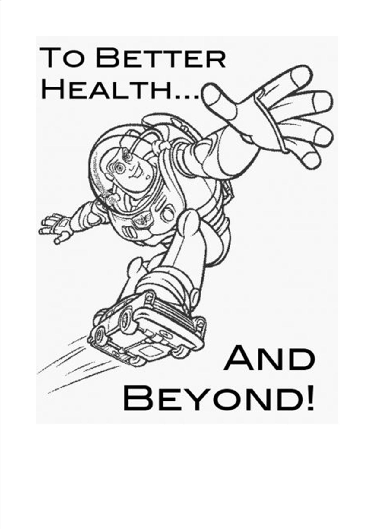 1240x1754 Chiropractic Coloring Pages