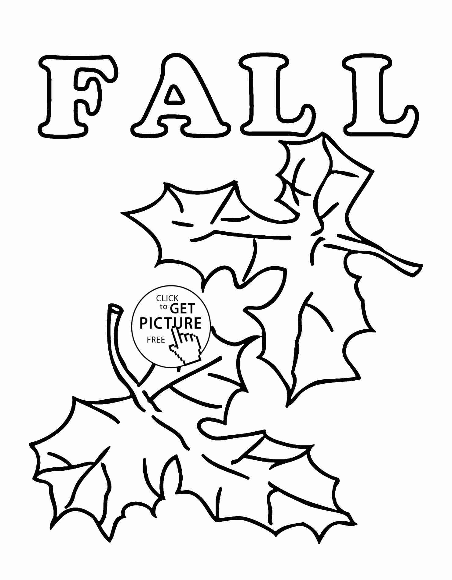 1480x1900 Chiropractic Coloring Pages Olegratiy