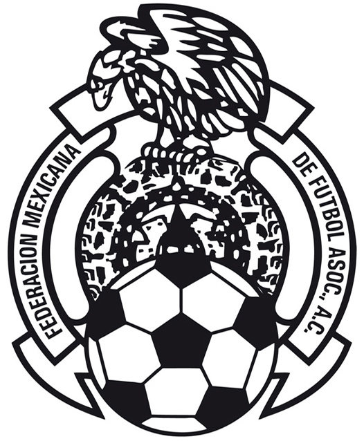 526x638 Download Soccer Team Coloring Pages