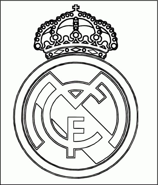 530x621 Best Sport Coloring Page Images On Adult Coloring