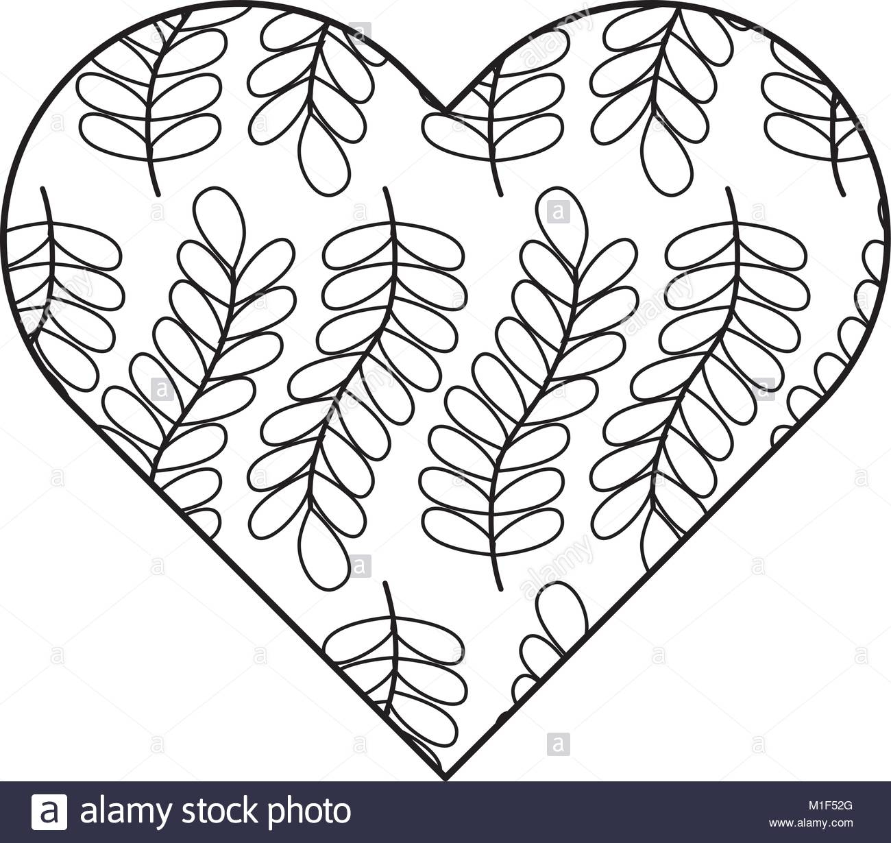 1300x1230 Awesome Checkered Heart Coloring Pages Gallery Great Collection