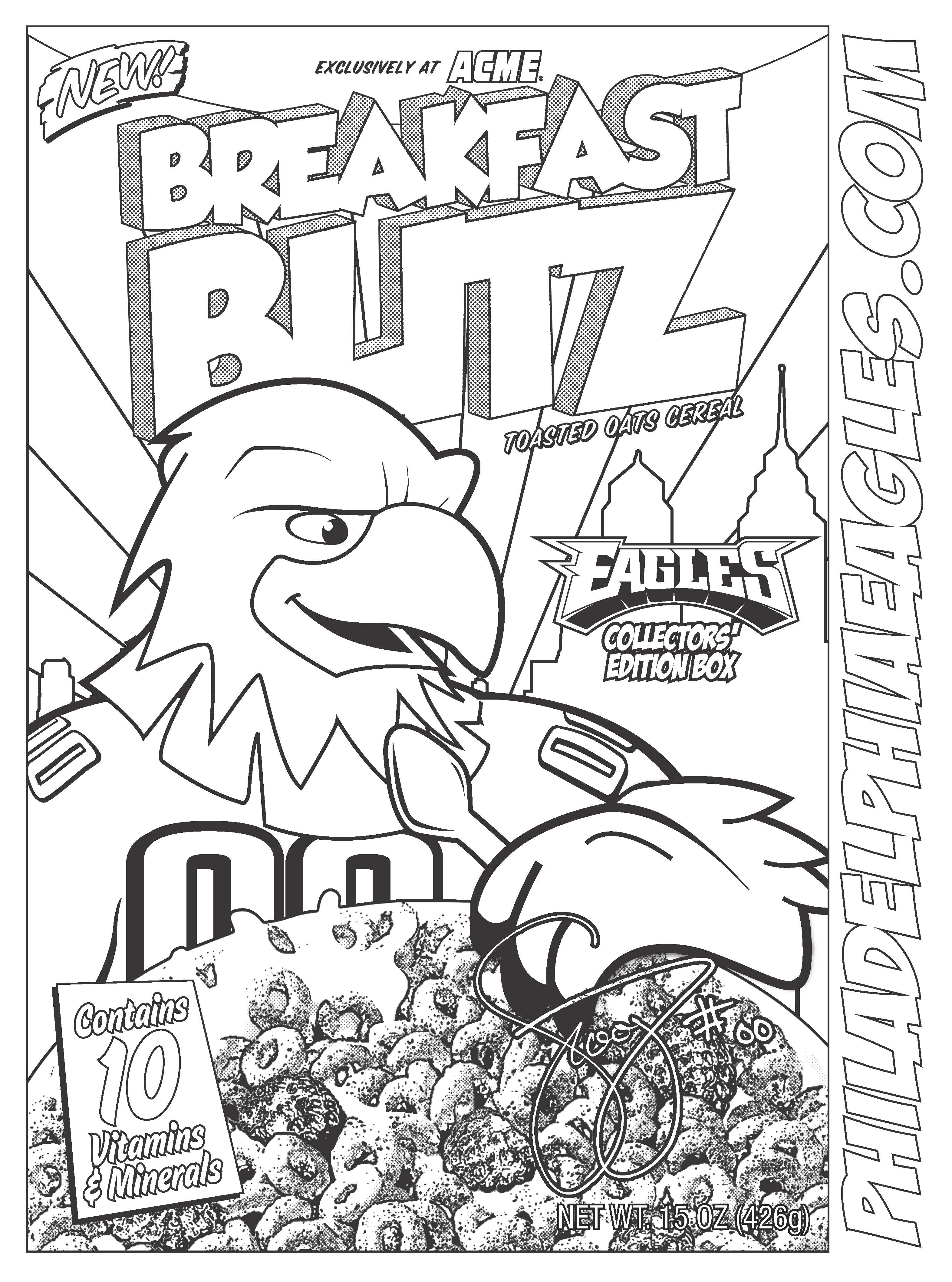 3145x4235 Awesome Free Adult Coloring Pages Seattle Gallery Great