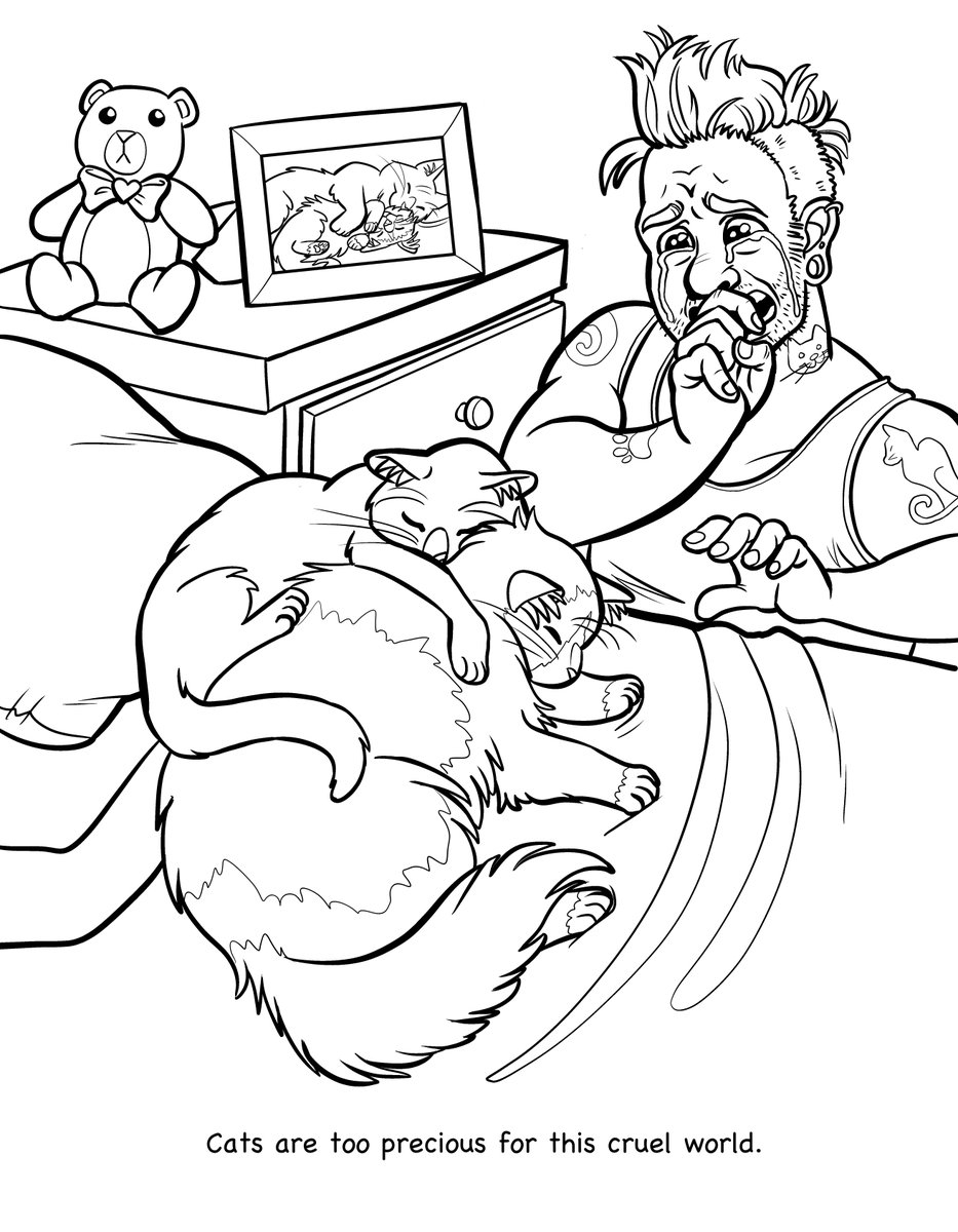 933x1200 Best Of Damn It Boy Coloring Pages Design Free Coloring Pages