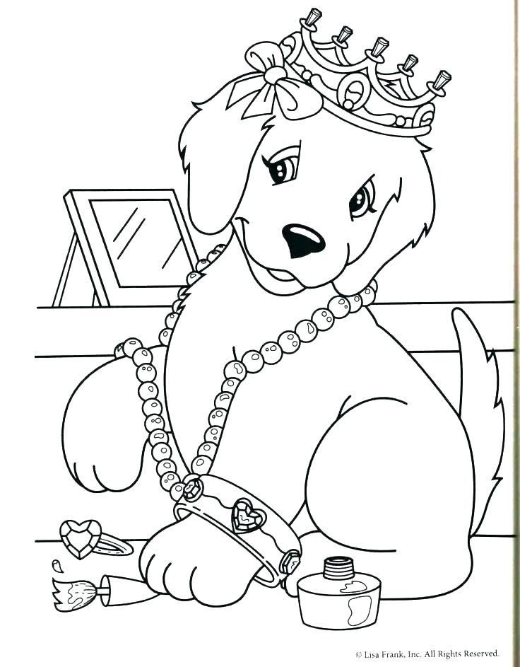 736x943 Black Lab Coloring Pages Black Lab Coloring Pages Lab Puppy