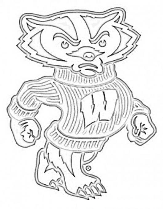 530x679 Cholo Coloring Pages Sketch Coloring Page