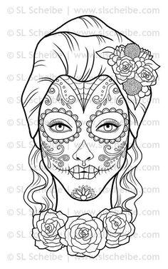 236x377 Cholo Bandana Tattoo Pictures To Pin