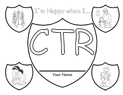 413x319 Ctr Shield Coloring Page Ctr Shield Coloring Page Displaying Items