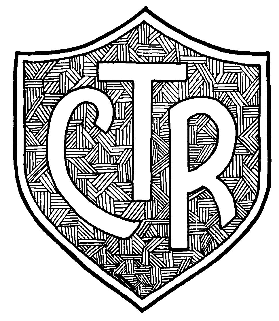 969x1113 Ctr Choose The Right Coloring Page