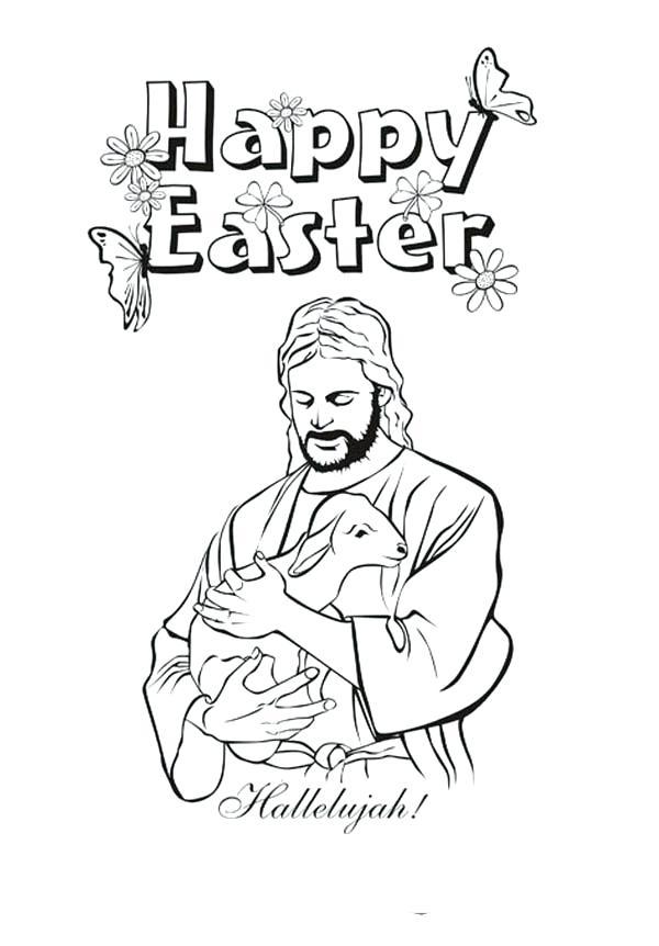 600x862 Jesus Christ Coloring Pages Ascension Coloring Page Jesus Christ