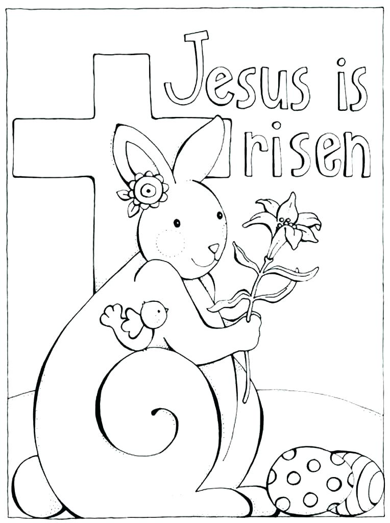 764x1024 Religious Christmas Coloring Pages Religious Coloring Books Free