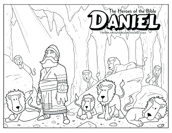600x464 Bible Coloring Pages Printable Free Printable Christian Coloring