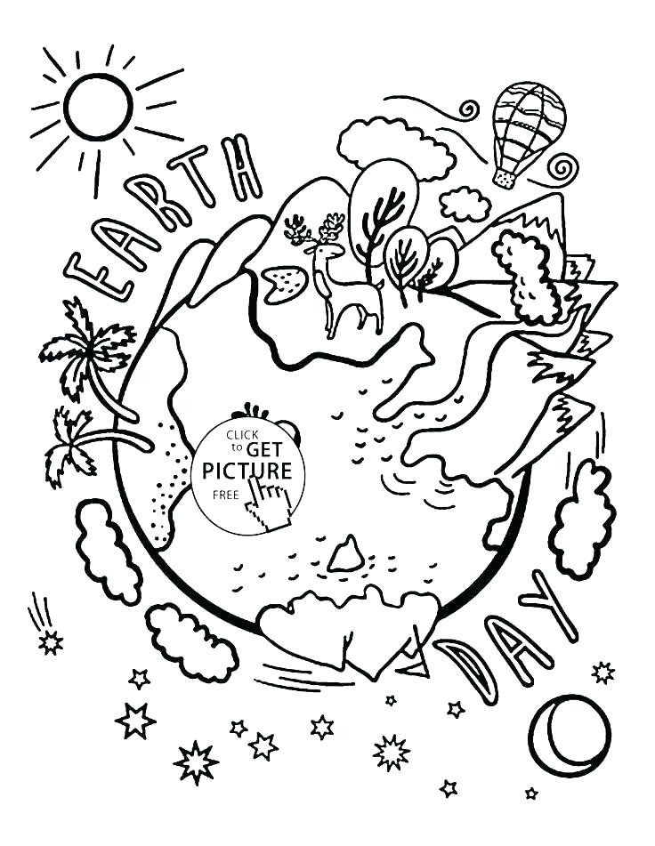 736x951 Christian Coloring Pages Kids Christian Coloring Pages