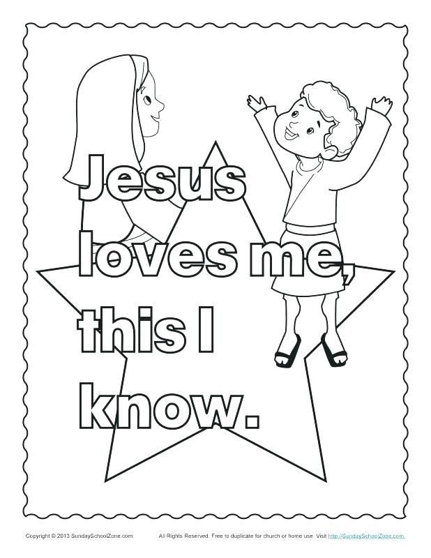 618x800 Biblical Coloring Pages