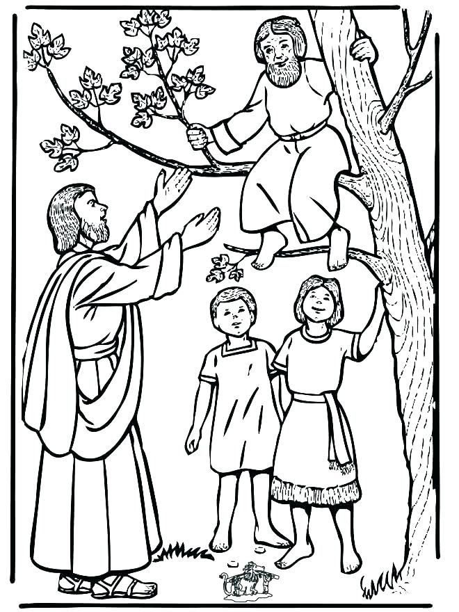 Christian Coloring Pages With Verses at GetDrawings.com ...