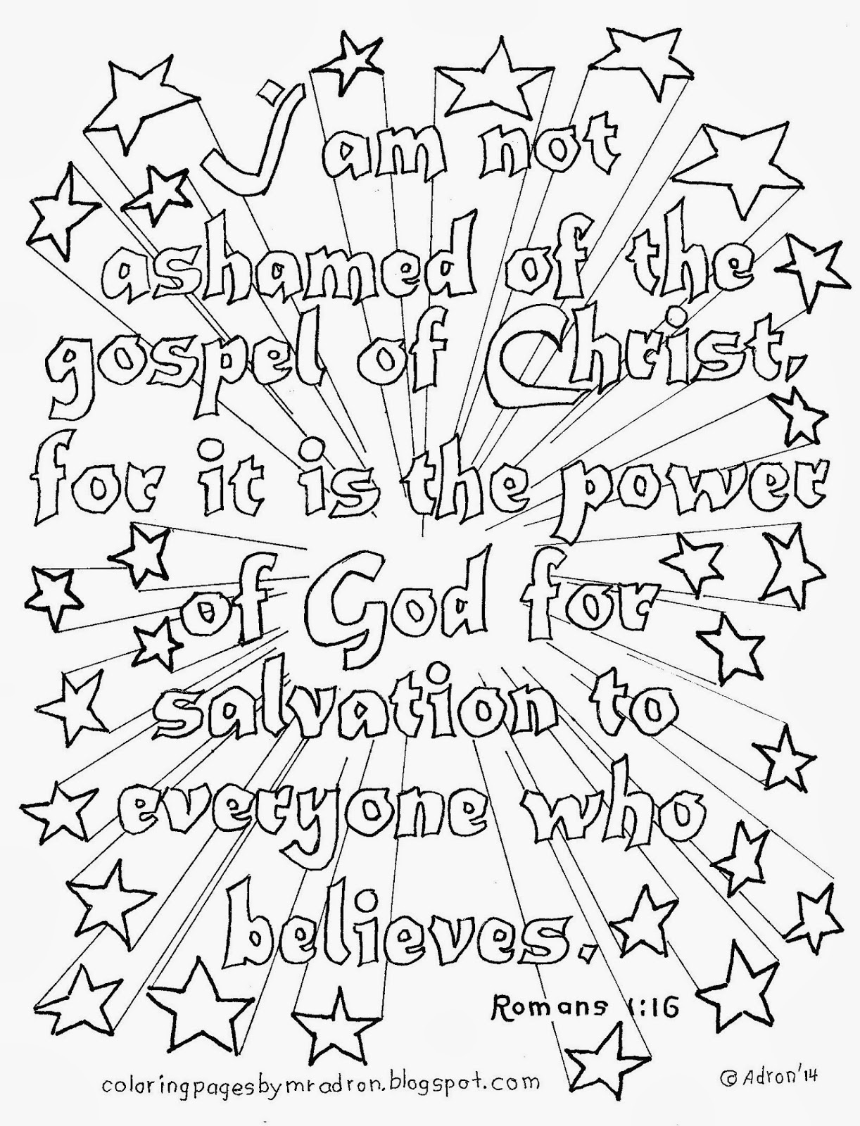 1222x1600 Inspirational Bible Verse Coloring Pages With Verses Free