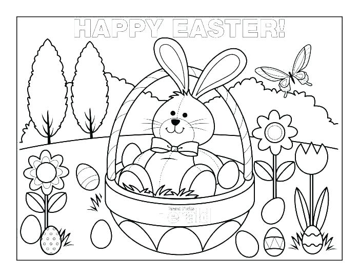 700x540 Free Bible Easter Coloring Pages Printable Kids Coloring Coloring