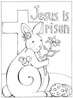 236x316 Christian Easter Coloring Pages Unique Top Free Printable Cross